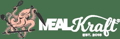 MealKraft Logo